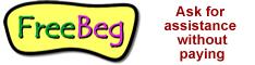 FreeBeg